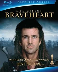 Breavheart (BD)