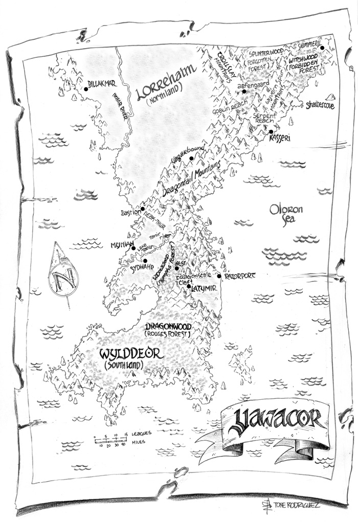 Map-Yawacor-700