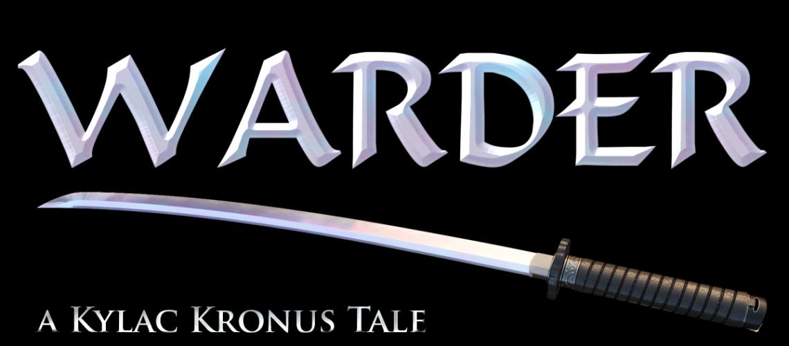 Title-Warder-AKylacKronusTale